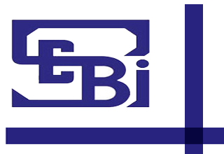 New Mutual Fund Categorisation Introduced by SEBI
