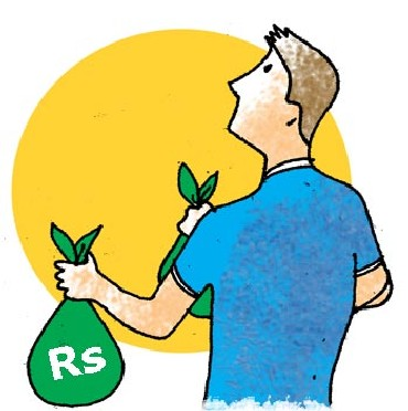 8 Best Short Term Mutual Funds to Invest in SIP 2021