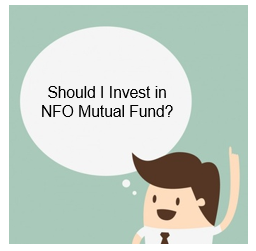 Should-I-Need-to-Invest-in-NFO