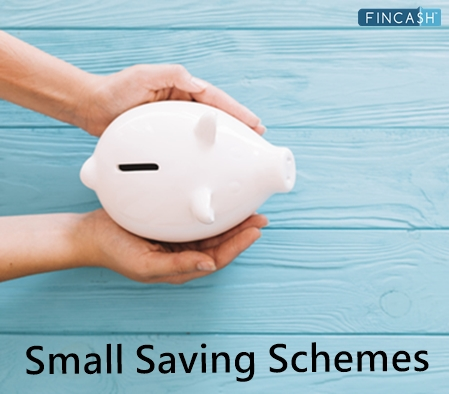 Top 6 High Return Small Saving Schemes Offered by Government