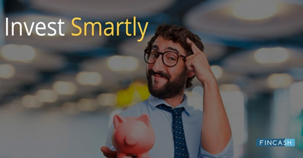 Smart Investment Tips: Investing for Beginners Made Easy