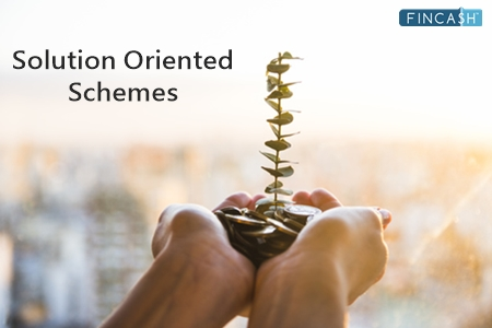 5 Best Solution Oriented Schemes to Invest in 2019