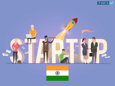 A Brief to Startup India Scheme