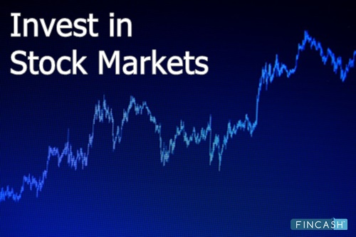 How to Invest in the Stock Market?