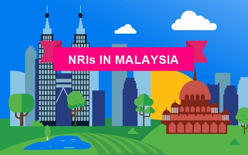 Mutual Funds for Malaysia-Based NRI Investing in India