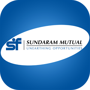 Best Sundaram SIP Mutual Funds 2019
