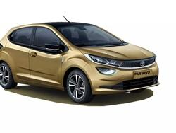Top 7 Tata Motors Cars to Buy in 2021