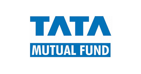 Tata Mutual Fund launches Tata Small Cap Fund