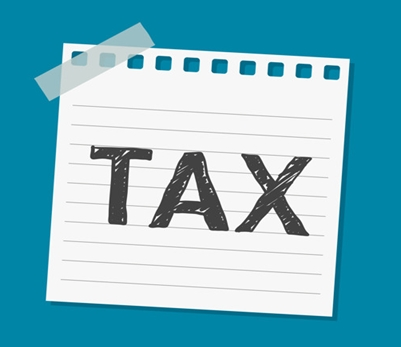 Best Tax Saving Options for Salaried FY 19 - 20