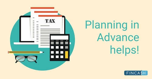 Income Tax Allowances and Deductions for Salaried Individuals