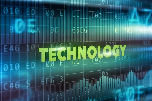 5 Best Performing Technology It Sector Mutual Funds 2021