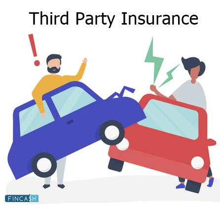 Third Party Insurance in India