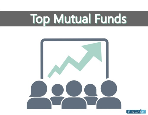 Top 10 Mutual Funds for 2021