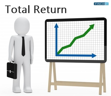 Total-return
