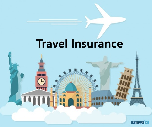 A Guide to Travel Insurance
