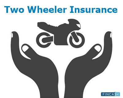How to Buy Two Wheeler Insurance Online?