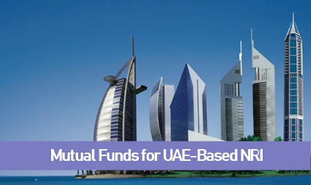How Can UAE-Based NRIs Invest in Mutual Funds in India?