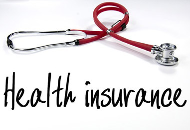 Image result for healthcare insurance