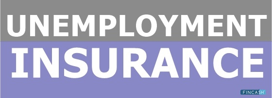 Unemployment Insurance: Why Do You Need One?