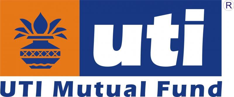 UTI-MF