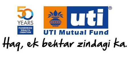 9 Best Performing Equity Funds by UTI Mutual Fund 2019