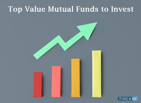 7 Best Performing Value Mutual funds 2019