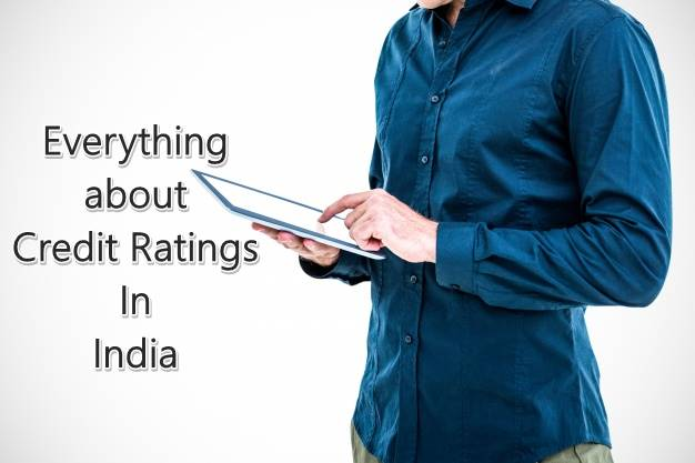 How do Credit Ratings Work in India?