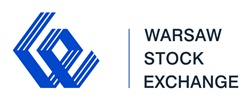 What is the Warsaw Stock Exchange?