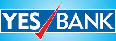 Yes Bank RD (Recurring Deposit) Rates